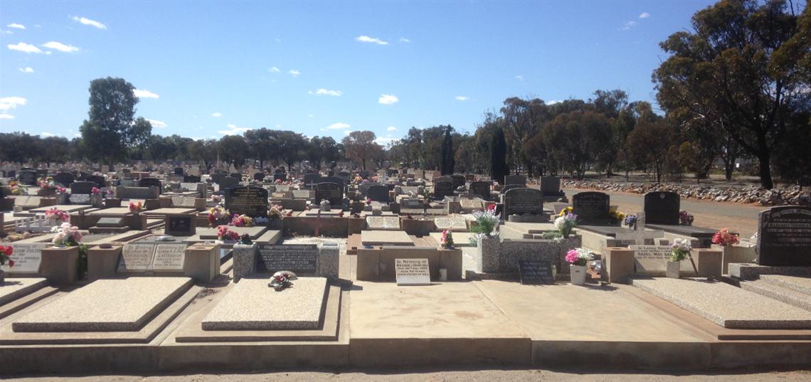 cemeteryx.png