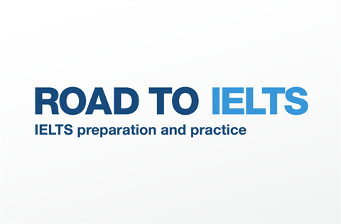 Road to IELTS.png