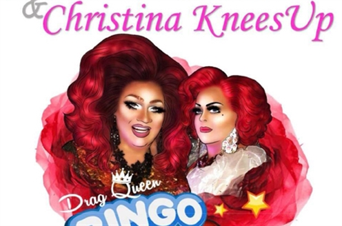 drag bingo cartoon shelita christina-smaller_1.jpg